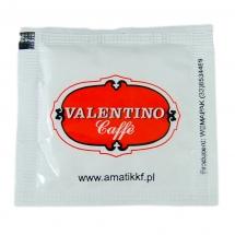 Cukier biały Valentino Caffe, saszetki 500x5g