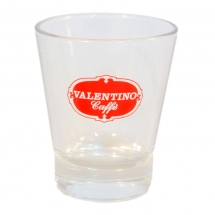 Kieliszki do wody Valentino Caffe