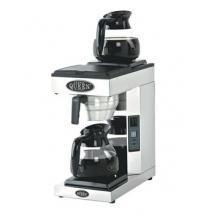 Coffee Queen Ekspresy dzbankowe M-2   A-2