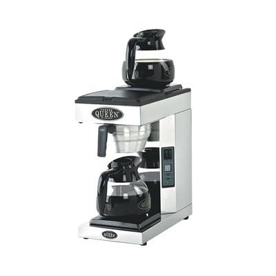 Coffee Queen Ekspresy dzbankowe M-2 | A-2