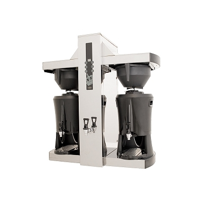 Coffee Queen TOWER 2X5L