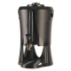 Coffee Queen TERMOS TOWER 5L
