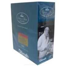 Herbata Dilmah ENGLISH BREAKFAST  (Angielska śniadaniowa) - koperty 100x2g