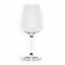 Kieliszek do wina białego Zafferano 450ml