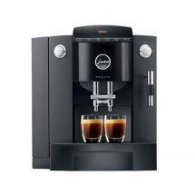 Jura Ekspres do kawy Impressa XF50 Classic