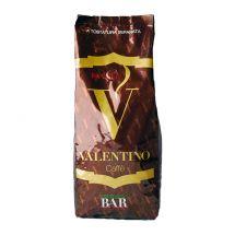 "Kawa Valentino ""Brasile"", ziarna, 1000g"