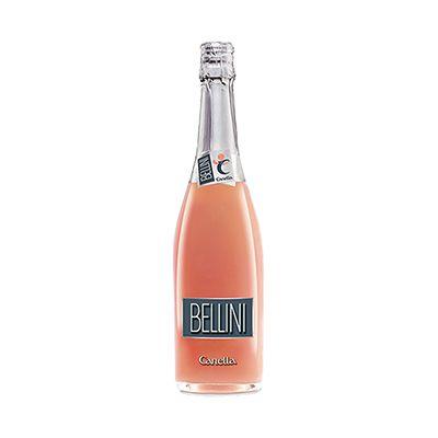 Bellini Coctail 0,75 l