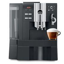 Jura Ekspres do kawy Impressa S9 Classic Aroma