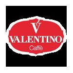 Valentino Caffe