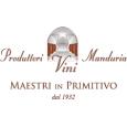 Consorzio Produttori Vini